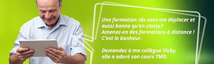 formation-virtuelle-ronde-securite-via-prevention